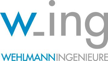 Wehlmann Ingenieure Logo
