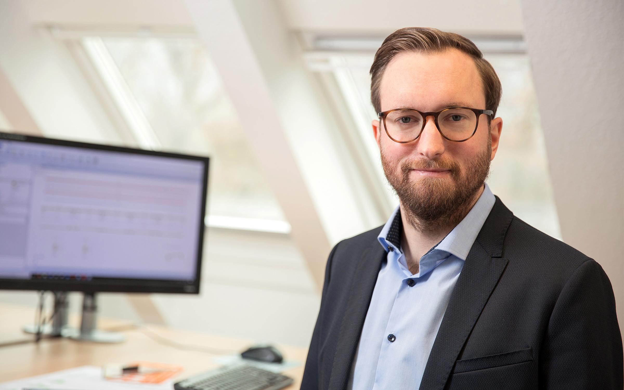 Steffen Wehlmann